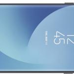 Samsung presenteert Galaxy J-serie (2017) voor Nederland: J3, J5 en J7
