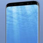 Samsung rolt oktober-update uit voor Galaxy S8, Honor voor View 20