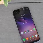 Samsung brengt Samsung Galaxy S8+ met dual-sim uit in Nederland
