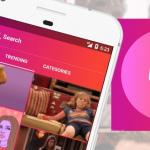 Shabaam app laat je gave GIF'jes maken met je eigen stem