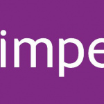 T-Mobile wil provider Simpel overnemen