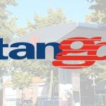 Tango tankstation laat je vanaf nu betalen met MyOrder app: altijd met korting