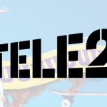 Tele2 geeft Unlimited en 10GB abonnementen meer data in EU