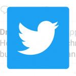 Twitter 7.0 voor Android uitgebracht: nieuw design en verbeteringen