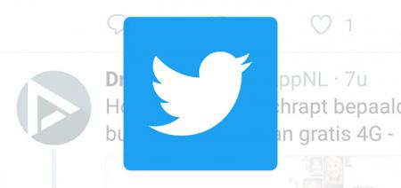 Twitter-app krijgt weer chronologische tijdlijn en kleurrijke conversaties
