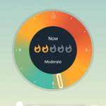 UVLens app