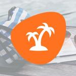 VakantieBieb 2020 app: gratis boeken lezen en audioboeken luisteren
