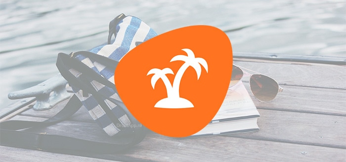 VakantieBieb app 2017 geeft je deze zomer 60 gratis e-books