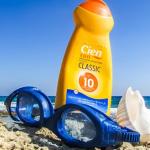 Wat is de zonkracht? Bescherm jezelf met de UVLens app