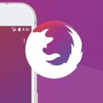 Firefox Focus is nieuwe internetbrowser voor Android gericht op privacy