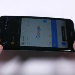HTC U11 overleeft duurzaamheidstest niet: toestel erg kwetsbaar (video)