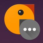 Monotweety laat je snel twitteren vanuit je notificatiebalk
