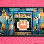 Interessante aanbieding: Moto C Plus met 1GB voor €9,00 p/m