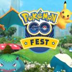 Pokémon Go belooft zomer vol evenementen voor spelers