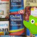 De 7 beste apps voor het leren van een nieuwe taal