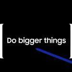 Officieel: Samsung Galaxy Note 8 wordt 23 augustus aangekondigd tijdens Unpacked