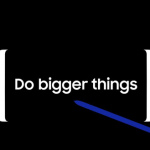 Samsung Galaxy Note 8 livestream: volg hier live de Unpacked aankondiging