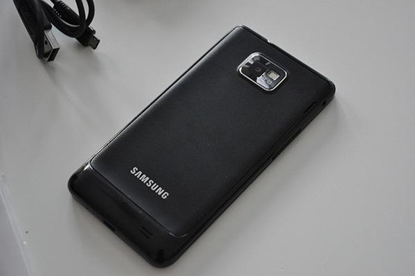 Onthullingsdatum Samsung Galaxy Note 8 uitgelekt