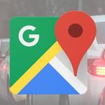 Google Maps nieuwe werk-notificaties en verbeterde verkennen-functie