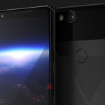 Google Pixel XL (2017) uitgelekt: toestel krijgt randloos scherm met aanraakgevoelige randen