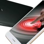 Huawei komt met betaalbare Huawei Y6 Pro (2017) naar Nederland