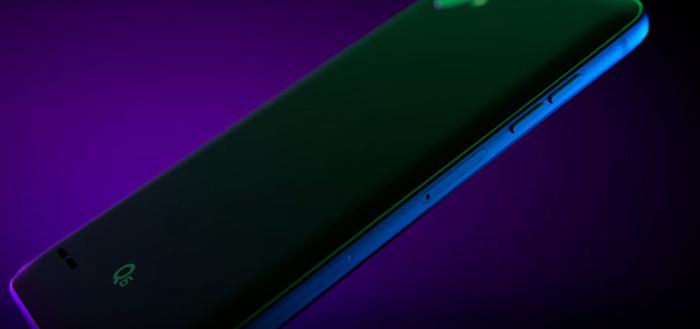 LG Q6-familie officieel aangekondigd: bestaande uit LG Q6+, Q6 and Q6α