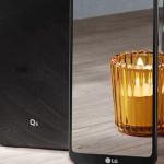 LG klaagt Wiko aan voor schenden van patenten voor 4G