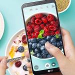 'Aankondiging van opvolger LG G6 (niet de G7), komt pas na Mobile World Congress'