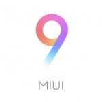 MIUI 9 geeft interface Xiaomi smartphones nieuw ontwerp en mogelijkheden