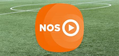 EK Vrouwenvoetbal 2017: volg de livestream en video's via de NOS EK Video app