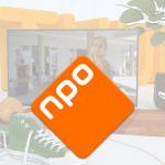 NPO in opspraak omtrent privacybeleid in NPO Start-app