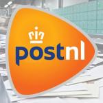 PostNL app krijgt 'Mijn Post' en laat zien welke post naar jou onderweg is