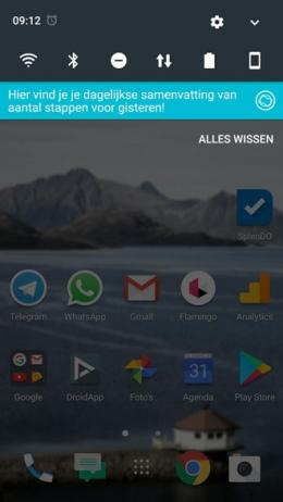 HTC U11 Sense Companion