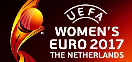 De 4 beste apps om het EK vrouwenvoetbal 2017 te volgen