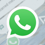 WhatsApp 2.18.300: handige update brengt 'Swipe to Reply'