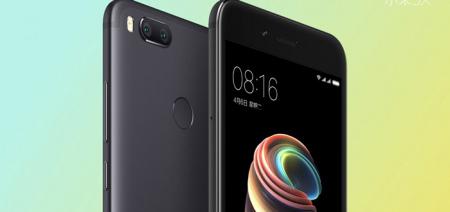 Xiaomi breidt verder uit in Europa: in 2019 naar Duitsland