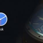 Google Klok krijgt Bedtijd-modus: hulp bij in slaap vallen en wakker worden
