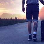 De 12 beste en meest handige reis-apps voor 2017
