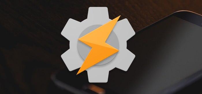 Tasker 5.0 alles automatiseren in vernieuwde app met Material Design