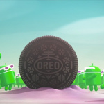 Android 8.1 Oreo aangekondigd: Developer Preview direct beschikbaar, release in december