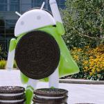 Deze Sony Xperia-toestellen krijgen Oreo-update: Xperia Z5 kan Android 8.0 vergeten
