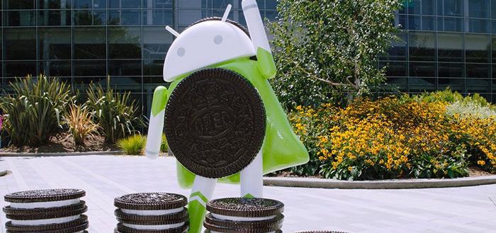Android 8.1 Oreo preview voor Pixel-smartphones verwacht in de komende weken