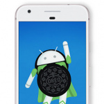 Android 8.0 Oreo heeft last van problemen en kinderziektes