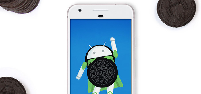 Android beveiligingsupdate november 2018 beschikbaar: 36 patches