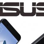 Asus ZenFone 4 serie vanaf eind deze maand in Nederland verkrijgbaar