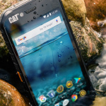 Cat S41 en S31 aangekondigd: robuuste smartphones met high-end specs