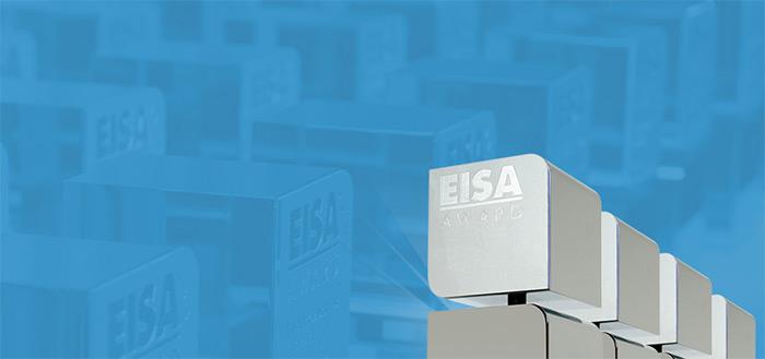 EISA Awards 2020-2021: OnePlus 8 Pro, Oppo Find X2 Pro en Huawei in de prijzen