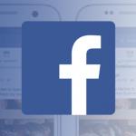 Facebook ontvangt van zeker 20 apps ongevraagd jouw data