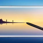 Samsung komt in augustus met Galaxy Note 9 met verbeterde camera