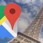 Google Maps 9.76 voegt emoji en verbeteringen toe